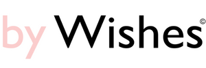 By Wishes Logo