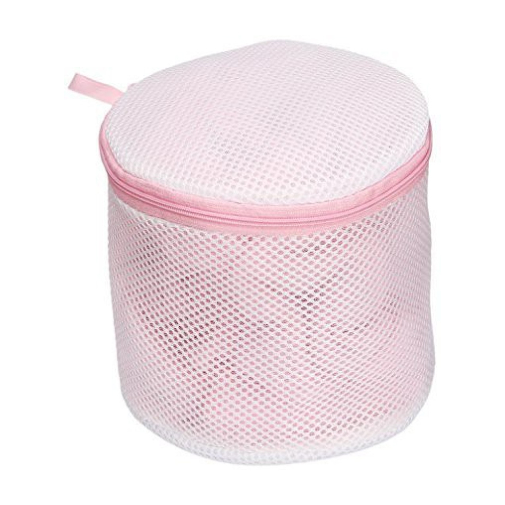 Lingerie Saver Wash Bag