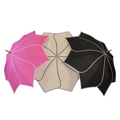 Everyday Swirl Umbrella