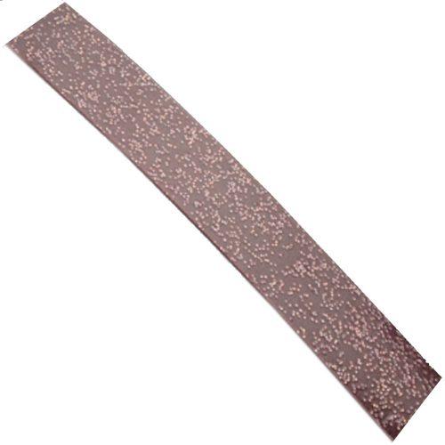 Pink Glitter Bra Strap-0
