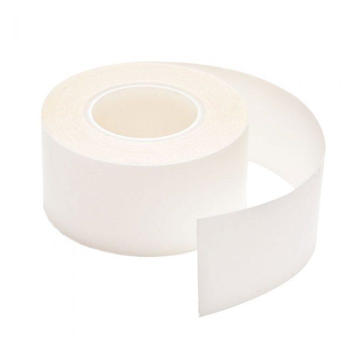 lingerie tape roll