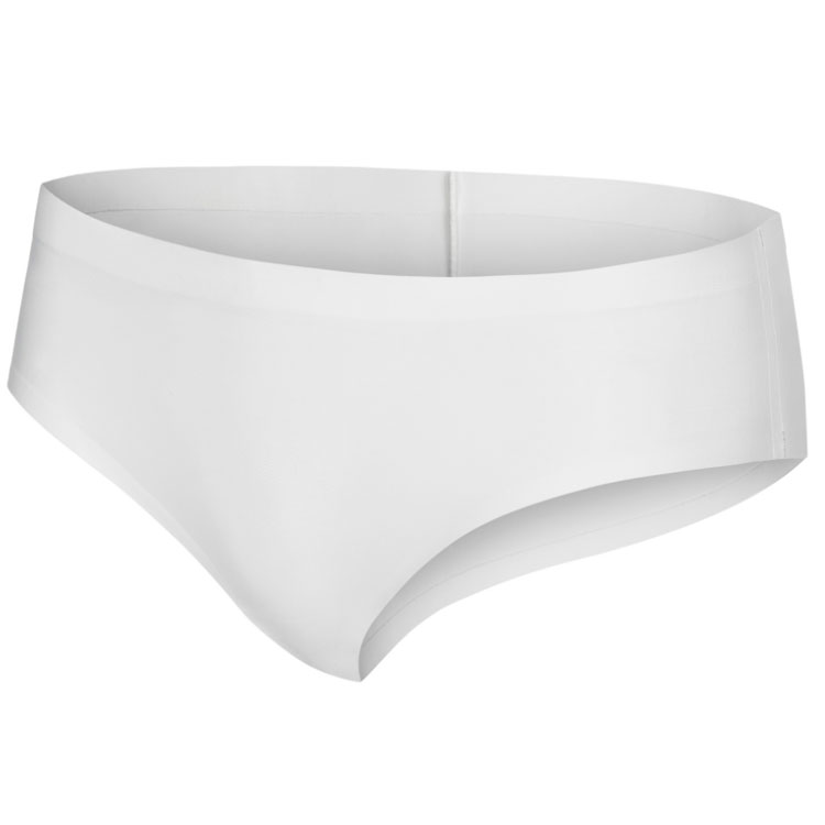 Invisible-Line® Bootie Brief