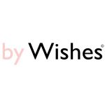 byWishes